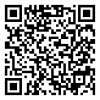 ALVONI qrCode Android