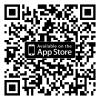 QR Code Alvoni APP iOS