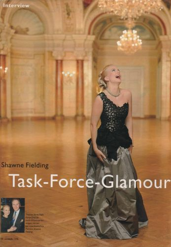 Task-Force-Glamour